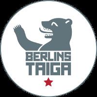 Berlins Taiga