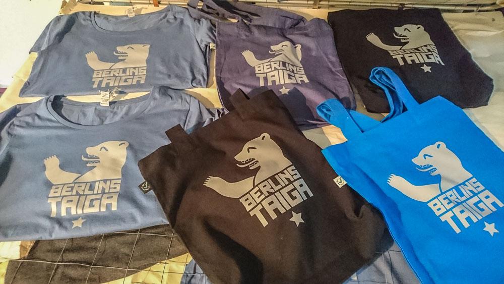 fair trade textilien_